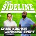 The Sideline with Craig Koshkin & Jermaine Every