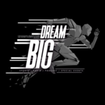 DreamBIG HipHop