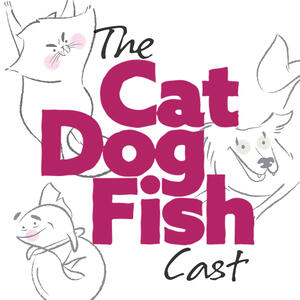 The CatDogFish Cast
