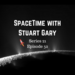 SpaceTime with Stuart Gary S21E52 AB HQ