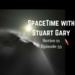 SpaceTime with Stuart Gary S21E53 AB HQ
