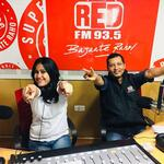 Mid Day Masala With RJ Tanmoy & RJ Pranami