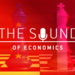 Sound of economics italy 2nd
