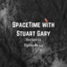 SpaceTime with Stuart Gary S21E55 AB HQ
