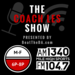 The Coach Les Show 1400 x 1400