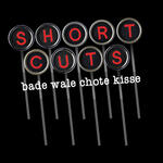 REDFM Short Cuts