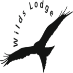 Wilds Lodge Radio