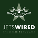 Jets Wired