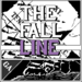 The Fall Line true crime