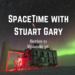 SpaceTime with Stuart Gary S21E56 AB HQ