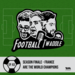 FootballTwaddleEpisode63