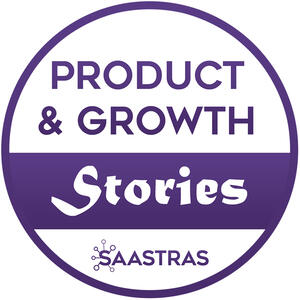 Product and Growth Stories