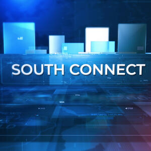 South Connect