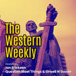 The Western Weekly