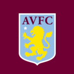 On The Bish & Inside The Pride - The Official Aston Villa FC Podcasts