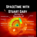 SpaceTime with Stuart Gary S21E58 AB HQ