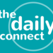 Daily Connect Social Image