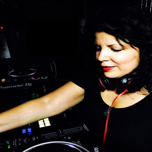 4: Passion Play with DJ Melowdee - Episode 4