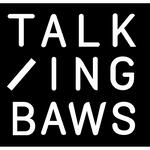 talkingbaws