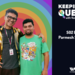 KeepingitQueerS02E27