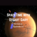 Copy of SpaceTime with Stuart Gary S21E60 AB HQ