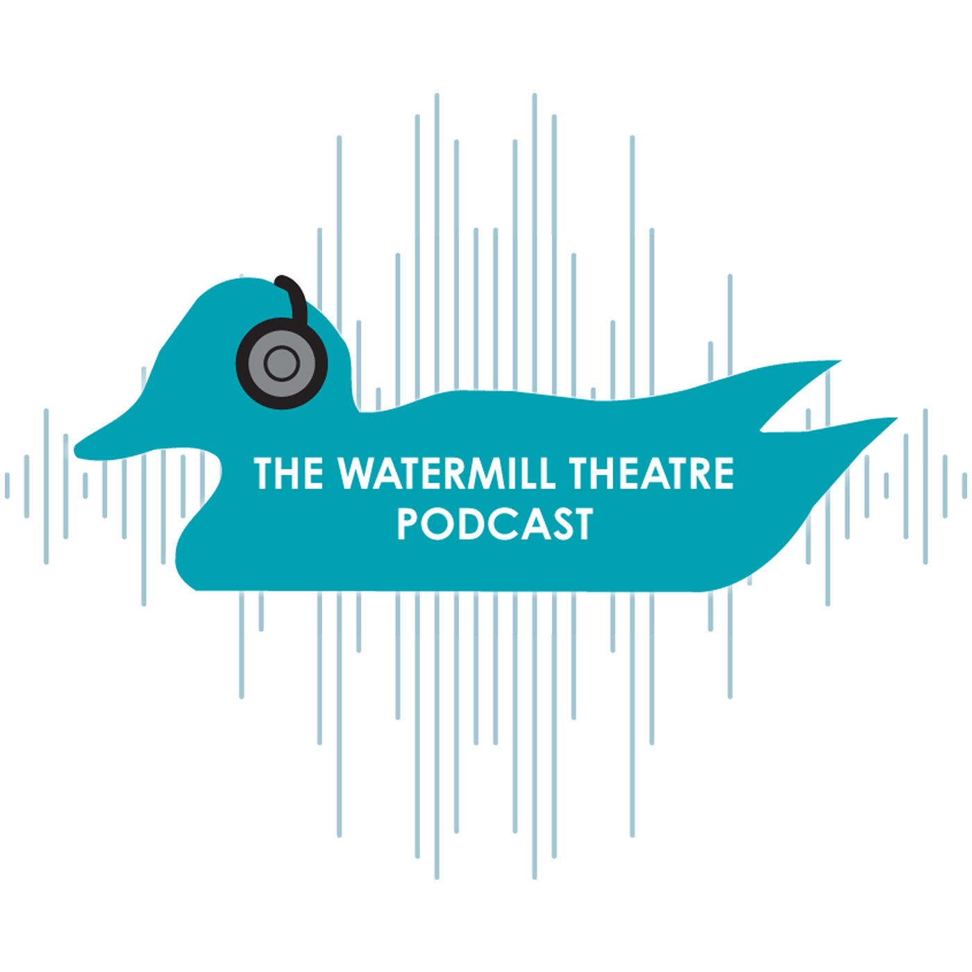 The Watermill Theatre Podcast