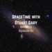 SpaceTime with Stuart Gary S21E61 AB HQ