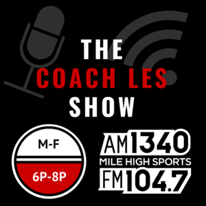 The Coach Les Show