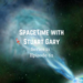 Copy of SpaceTime with Stuart Gary S21E62 AB HQ