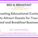 Creating Educational Content