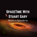 SpaceTime with Stuart Gary S21E63 AB HQ