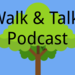 Walk Talk Large Logo copy