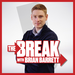 The Break with Brian Barrett