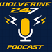 wolverines247 podcast bolt 720