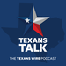 Texans Talk: The Texans Wire Podcast
