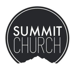 Summit Church - Simpsonville