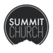 Summit Church - Cherrydale