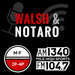 Walsh and Notaro 1400 x 1400