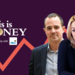 This is Money weekly podcast