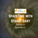 SpaceTime with Stuart Gary S21E65 AB HQ