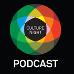 Culture Night Podcast