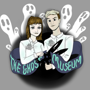 The Ghost Museum