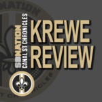 Krewe Review by Canal Street Chronicles