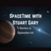SpaceTime with Stuart Gary S21E66 AB HQ
