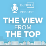 The View from the Top with Brian Friedman