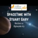 SpaceTime with Stuart Gary S21E67 AB HQ
