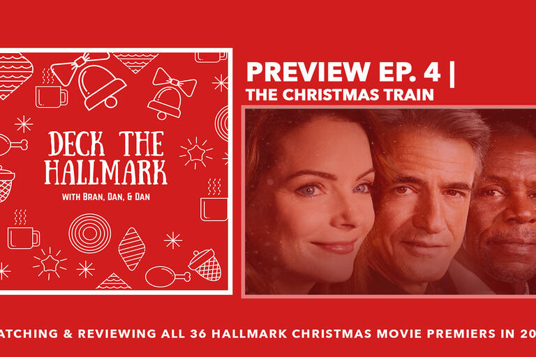 preview 4 the christmas train deck the hallmark