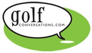 29: Conversations With The Golf Conversations Guy