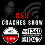 CSU Coaches Show