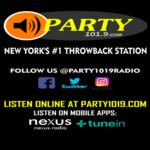 Party1019.com On Demand